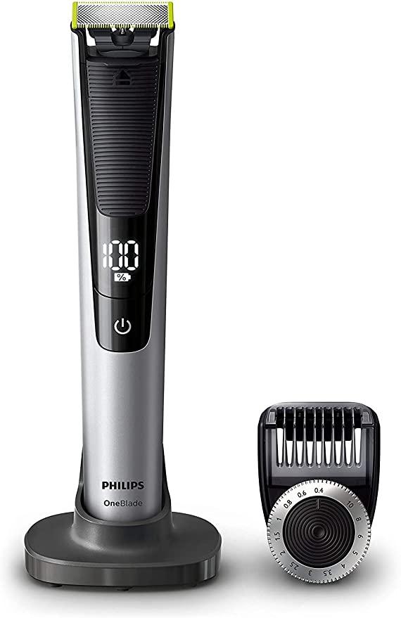 Philips OneBlade Pro QP6520