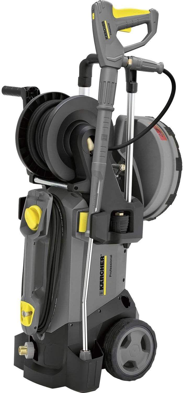 Kärcher 1.520-934.0 hogedrukreiniger HD 5/15 CX Plus en FR Classic 15-150 bar