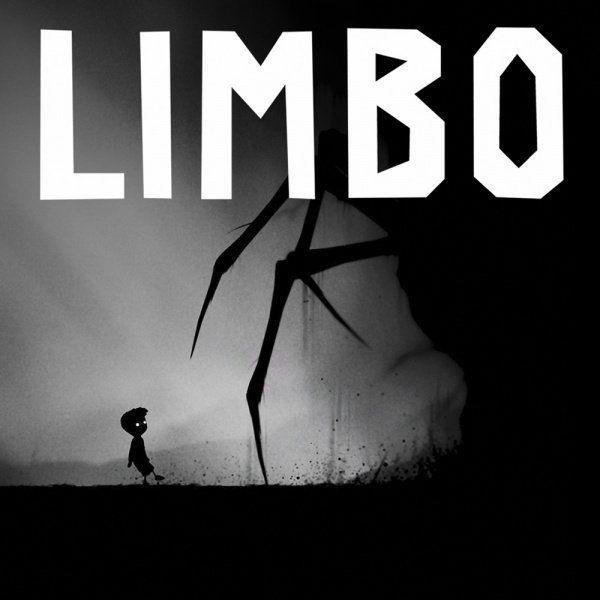 Limbo voor Nintendo Switch slechts 1,99 euro
