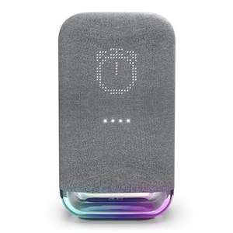 Acer Halo Smart Speaker HSP3100G @ Informatique