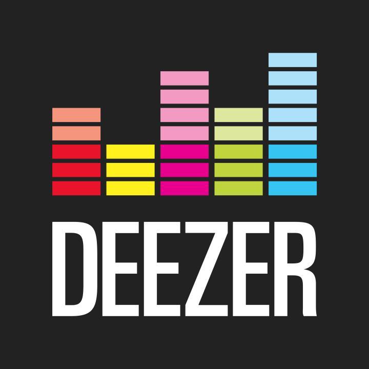 Deezer HiFi 3 maanden gratis (i.p.v. 14,99/maand)