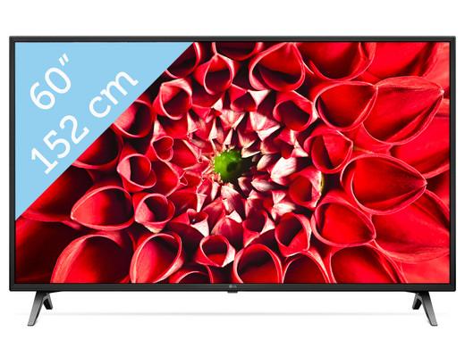 """LG 60UN71006 60"""" 4K Ultra HD Smart TV @ iBOOD"""