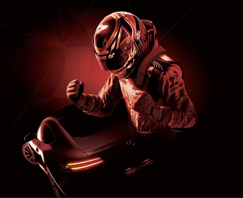 Gran Turismo Sport PS4 PS Store