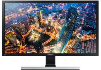 Samsung 4K Monitor 28 inch LU28E590DSL (Great Value Award Tweakers)