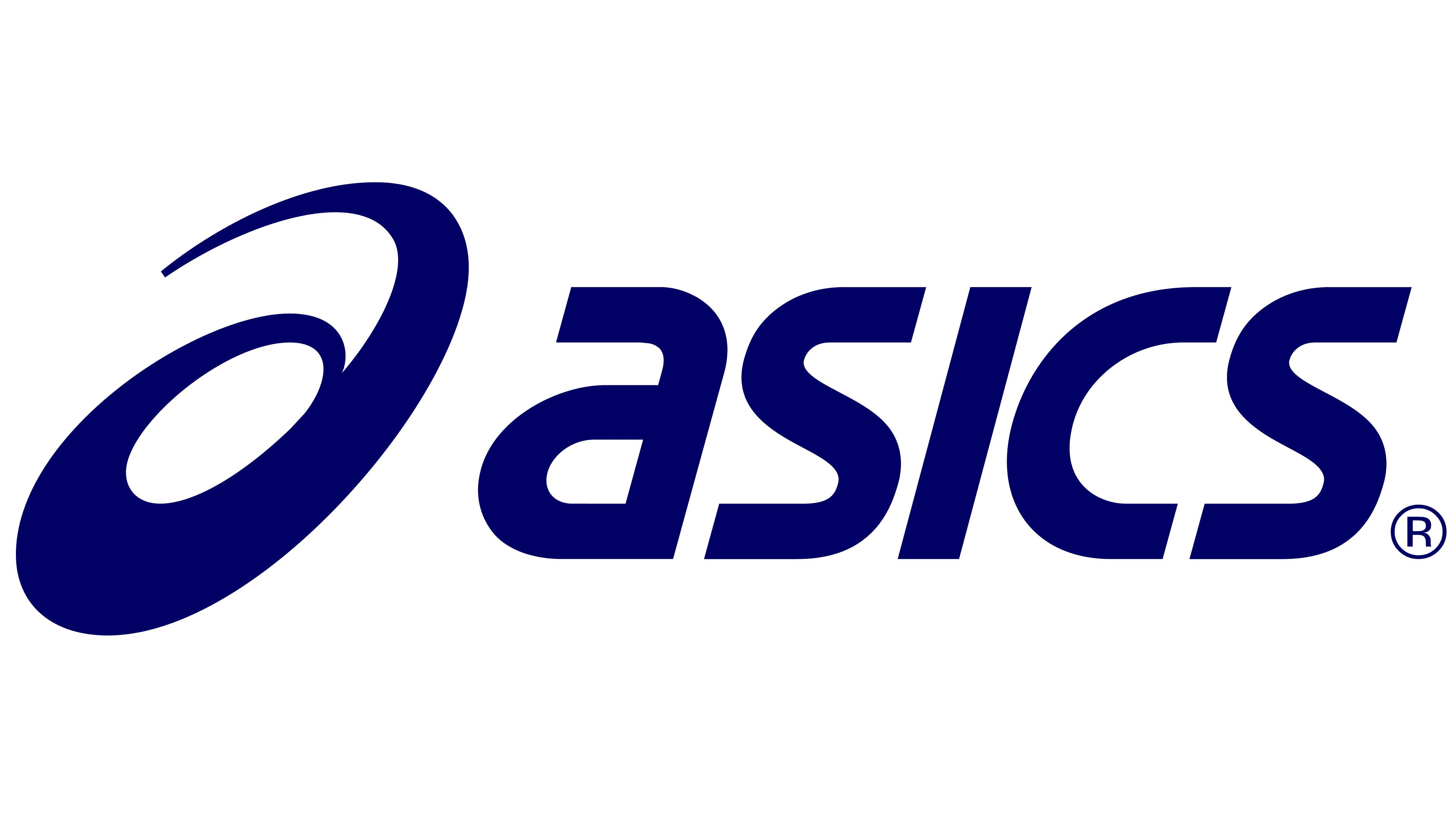 20% korting op alle ASICS Hardloopkleding
