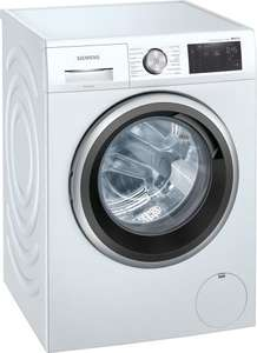 Siemens WM14UQ70NL wasmachine @ Bemmel & Kroon
