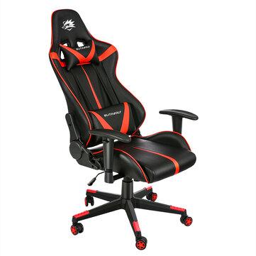 BlitzWolf® BW-GC7 Nieuwe upgrade gamingstoel