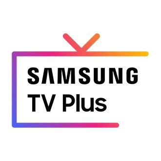 Samsung Tv Plus: Geniet gratis van veel verschillende tv-kanalen