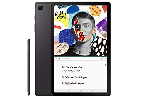 Galaxy Tab S6 Lite weer voor 249 - Amazon DE