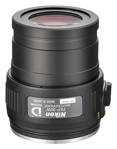 Nikon FEP-30W EDG oculair 30x/24x