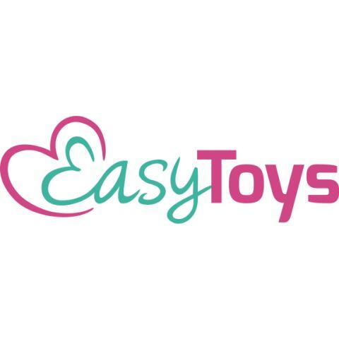 Vrijmarkt (tot 80% korting) + tot €20 extra korting met code @ Easytoys