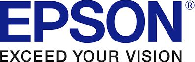 3 Maanden gratis Epson Readyprint
