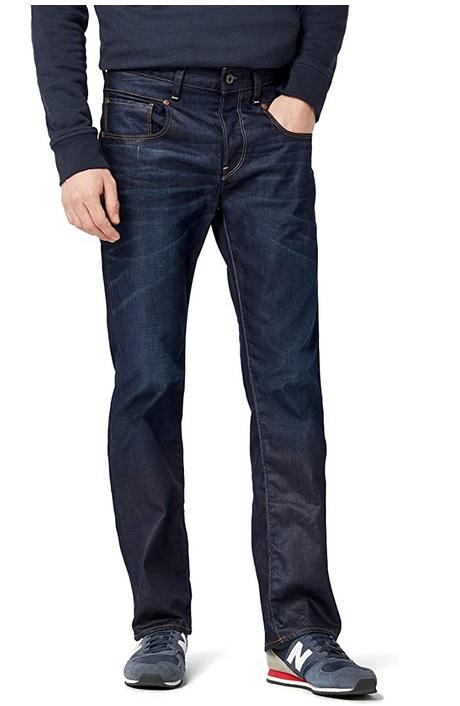 G-STAR RAW Radar Loose Jeans voor heren maat W27/L34