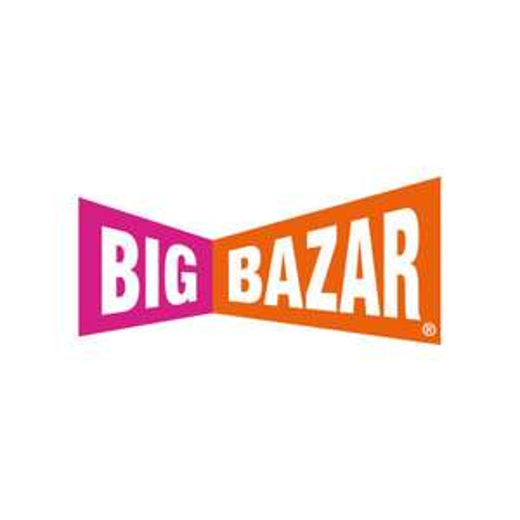 Big Bazar Zwolle 70% korting op alles