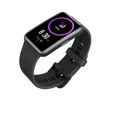 Huawei Watch Fit Smartwatch @ Huawei Store