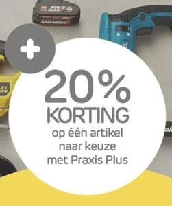 Geselecteerde Philips Hue producten met 20 of 25% korting