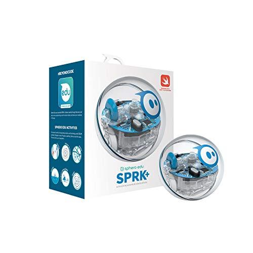 Sphero SPRK+ educatieve robot