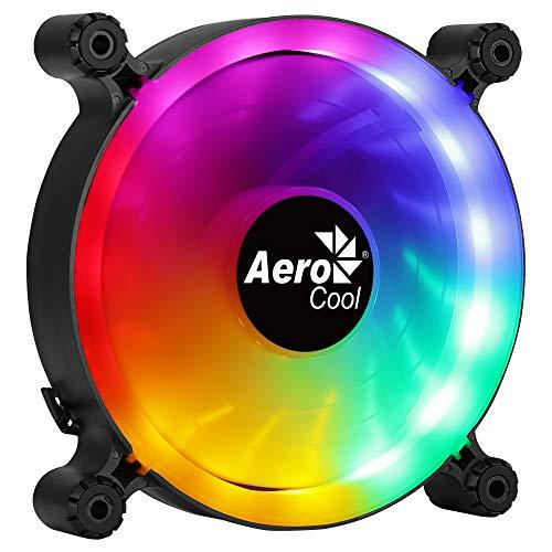 Aerocool Spectro 12 FRGB, 120mm