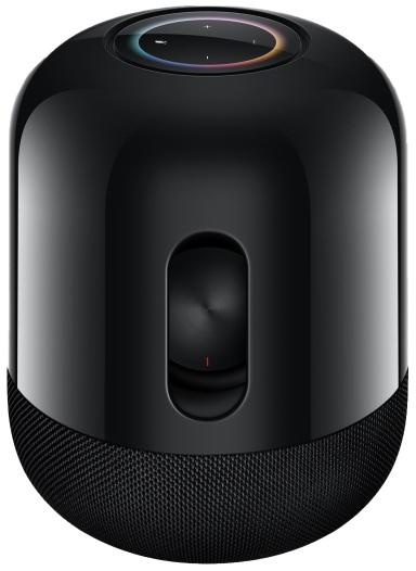 Huawei Sound X Slimme Speaker @ Huawei Store
