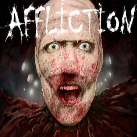 IndieGala GRATIS: Affliction