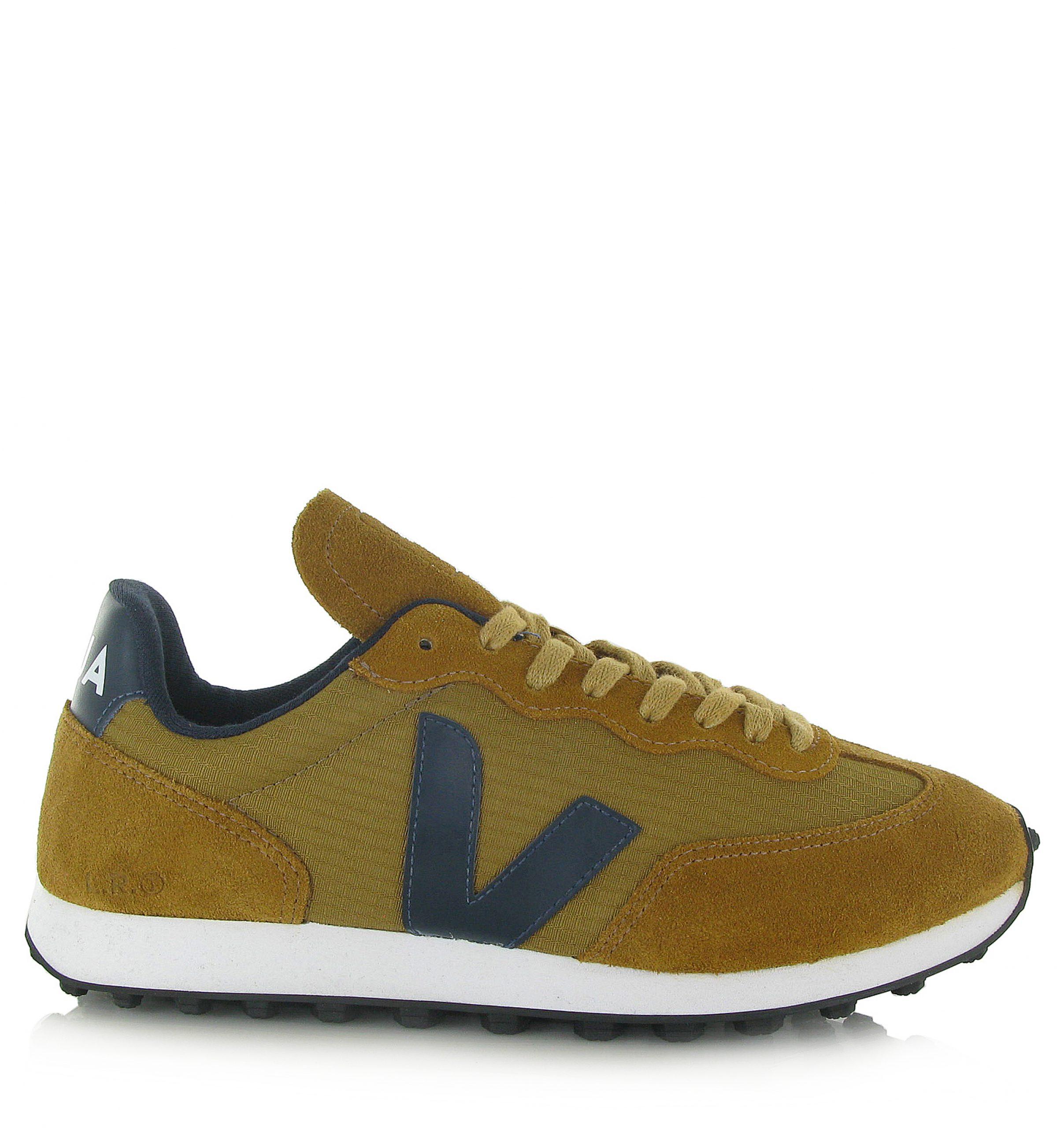 Veja Rio Branco schoenen