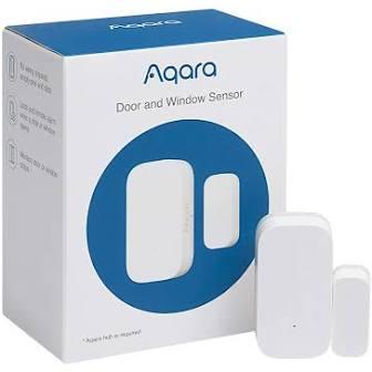Aqara Raam en Deur Sensor @ DHgate