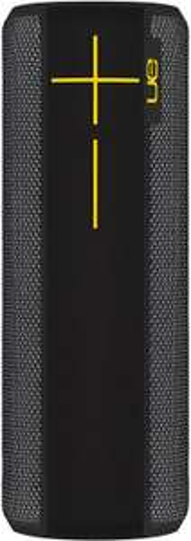 Ultimate Ears Boom 2 bluetooth speaker (verkocht als Lite versie)
