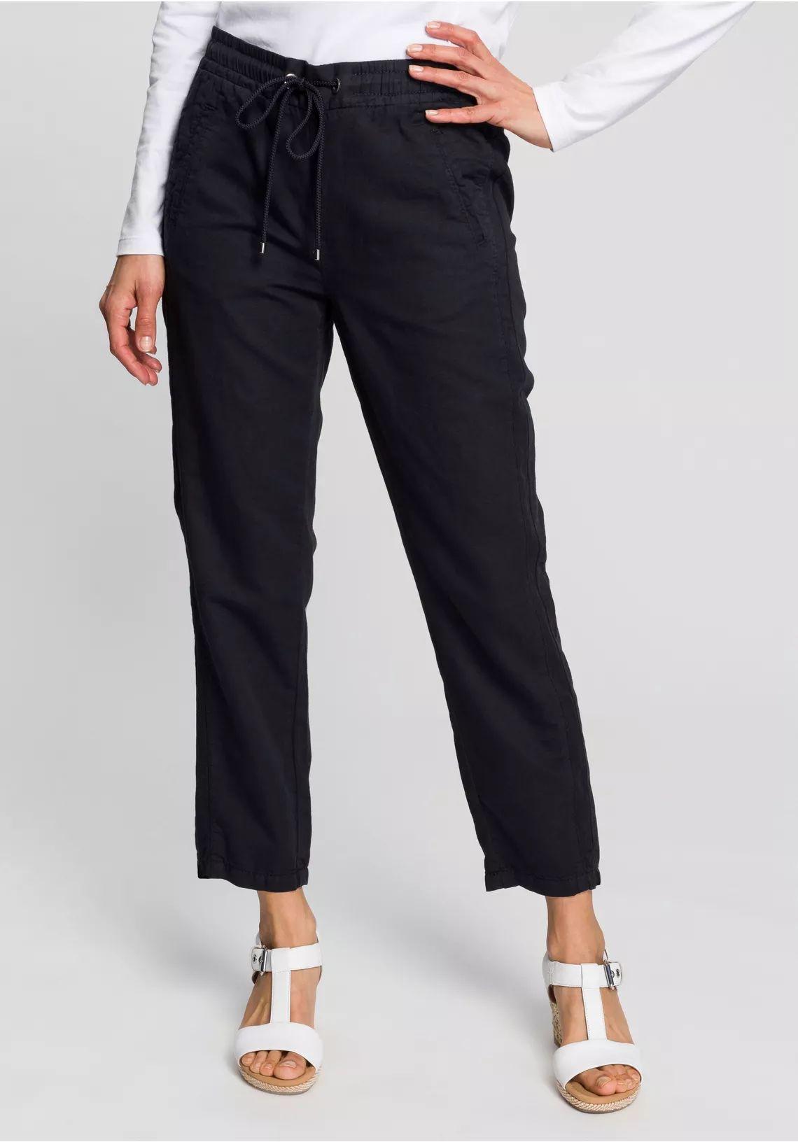 MAC Jeans dames EASY chino