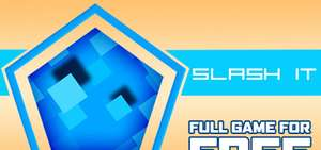 IndieGala : GRATIS : Slash It