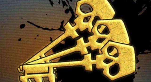 [GRATIS] Gouden sleutels voor alle platforms @ Borderlands 3