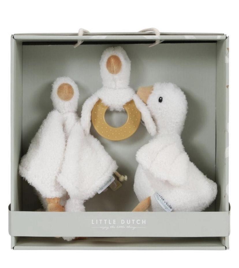 [Bol Select] Little dutch goose geschenkset