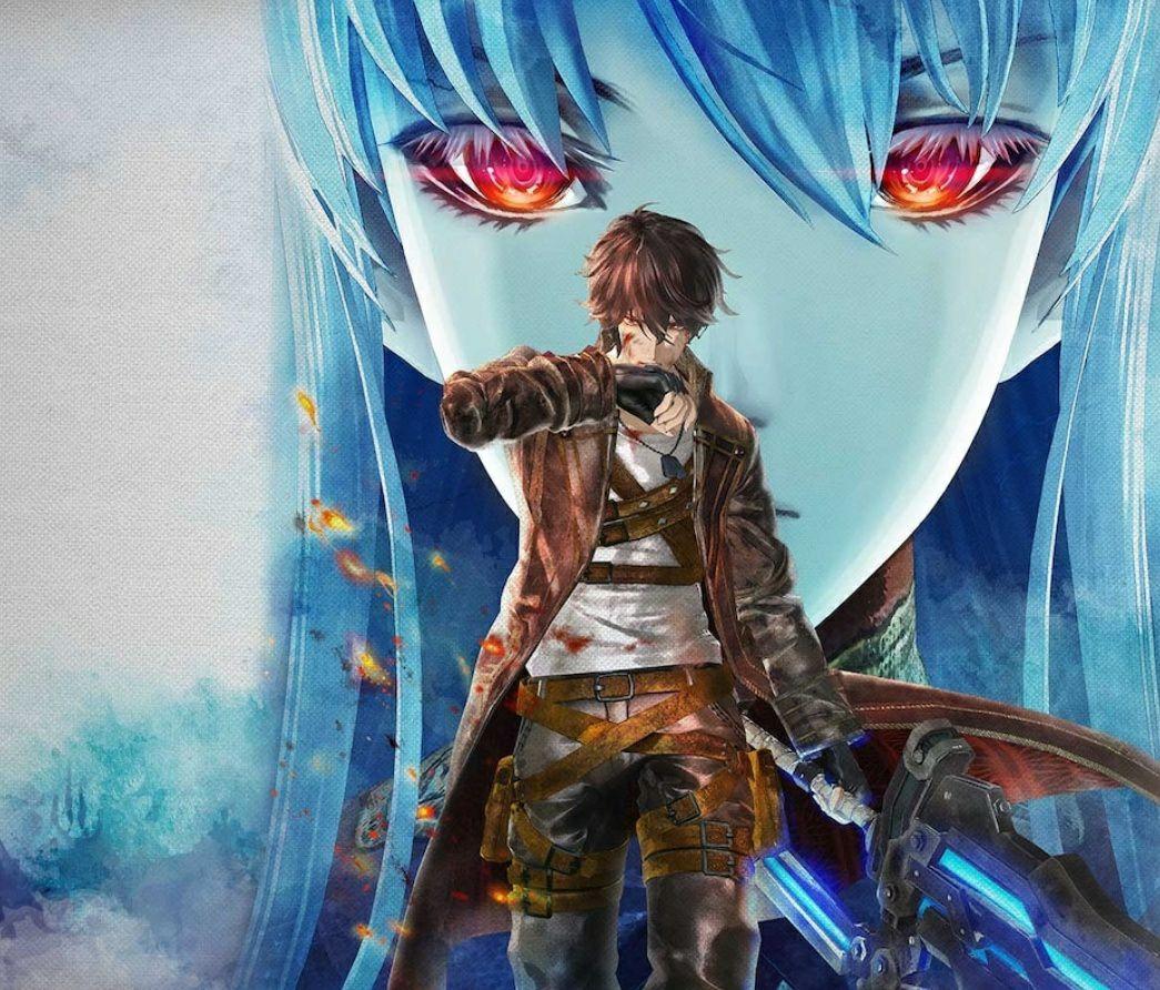 [gratis] Valkyria Revolution + DLC'S (PS4/5)