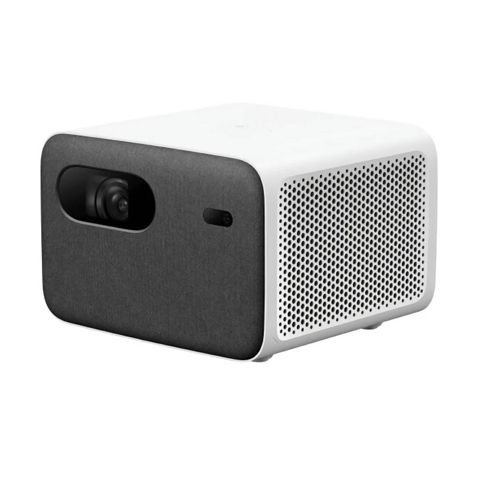 [Nu: €589] XIAOMI Mijia Projector 2 Pro International Edition beamer €619,99 @Gshopper