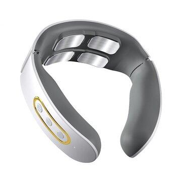 Electric Wireless Smart Neck Massager