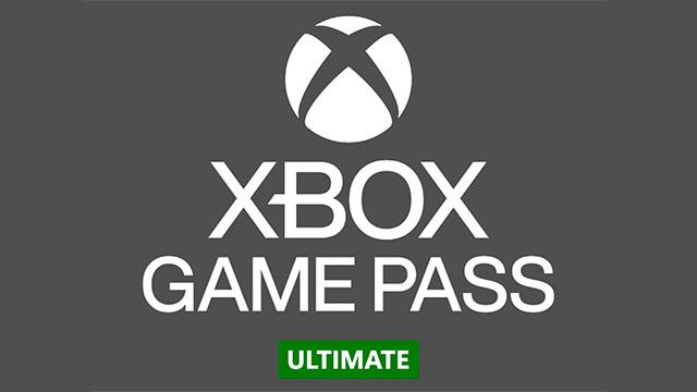 3 maanden Xbox Game Pass Ultimate tijdelijk voor € 1 (nieuwe leden) @ Xbox Store