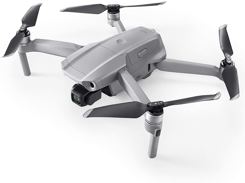 DJI Mavic Air 2 Drone