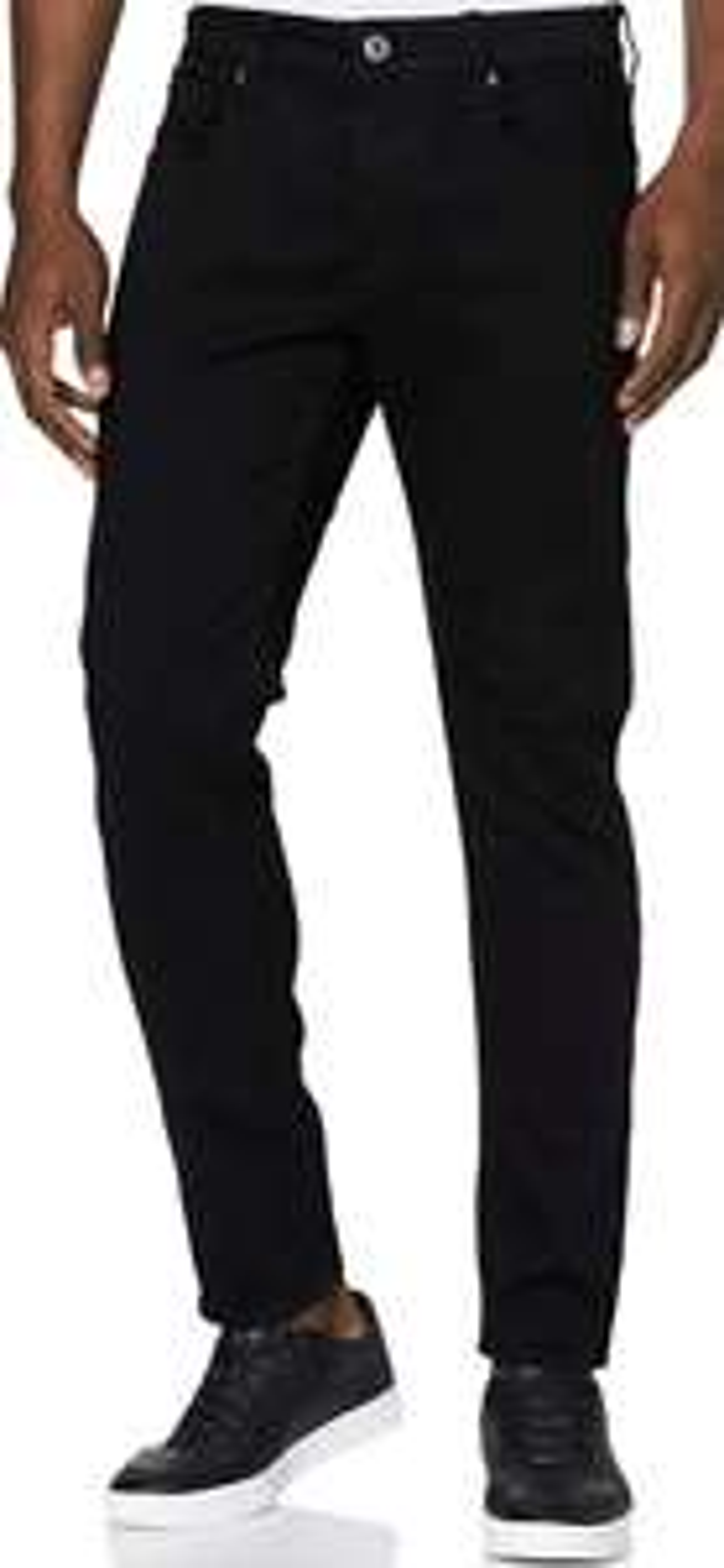 G-STAR RAW 3301 Slim Jeans voor heren