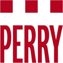 50% korting op 2e shirt of short bij Perry Sport