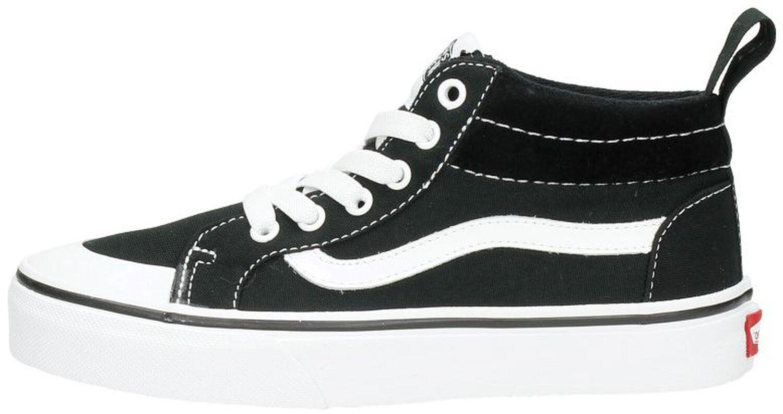 Tot 85% korting op schoenen (o.a. adidas en Nike) + 10% Extra korting @ Schuurman Schoenen