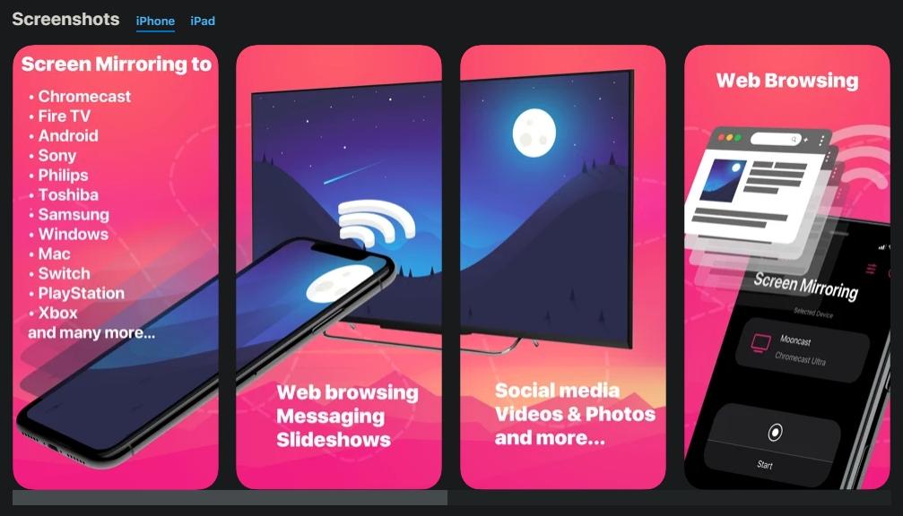 In plaats van € 44,99 gratis vandaag de App Replica (voor Iphone en Ipad)
