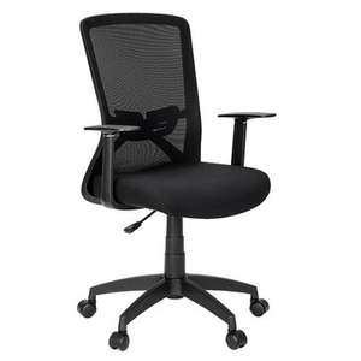 Douxlife® DL-OC04 Mesh Office Chair