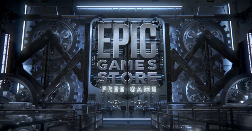 [Verzamelpost] Mystery games @epicgames (nu de game Control tot 17 juni 16.59 geldig)
