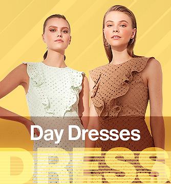 Kleding €20 korting vanaf €30 @ Trendyol (Bijv. 6 jurken / broeken (m/v) voor €10)