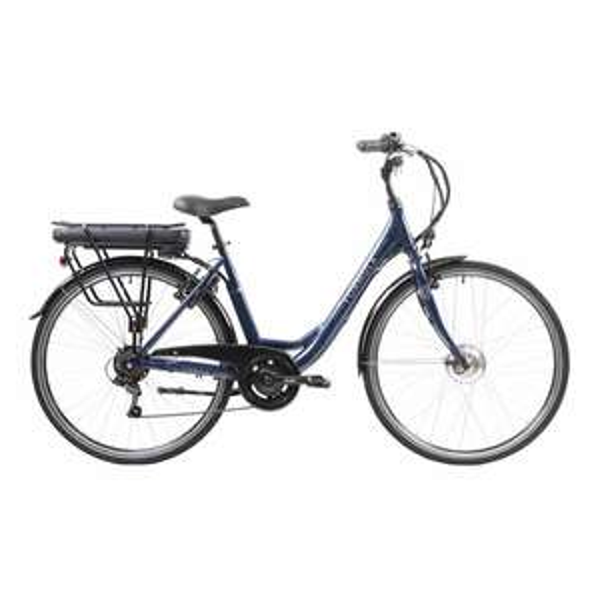 Formula E-Bike (elektrische fiets)