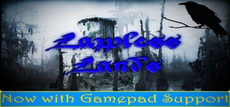 IndieGala GRATIS Lawless Lands