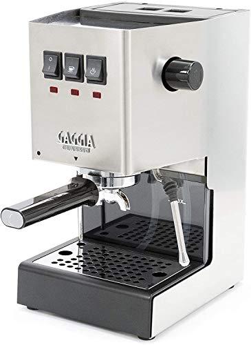Gaggia Classic Pro (New Classic) RI9480 @amazon.es