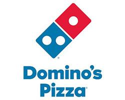 2e pizza € 2