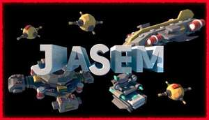IndieGala GRATIS: JASEM - just another shooter with electronic music