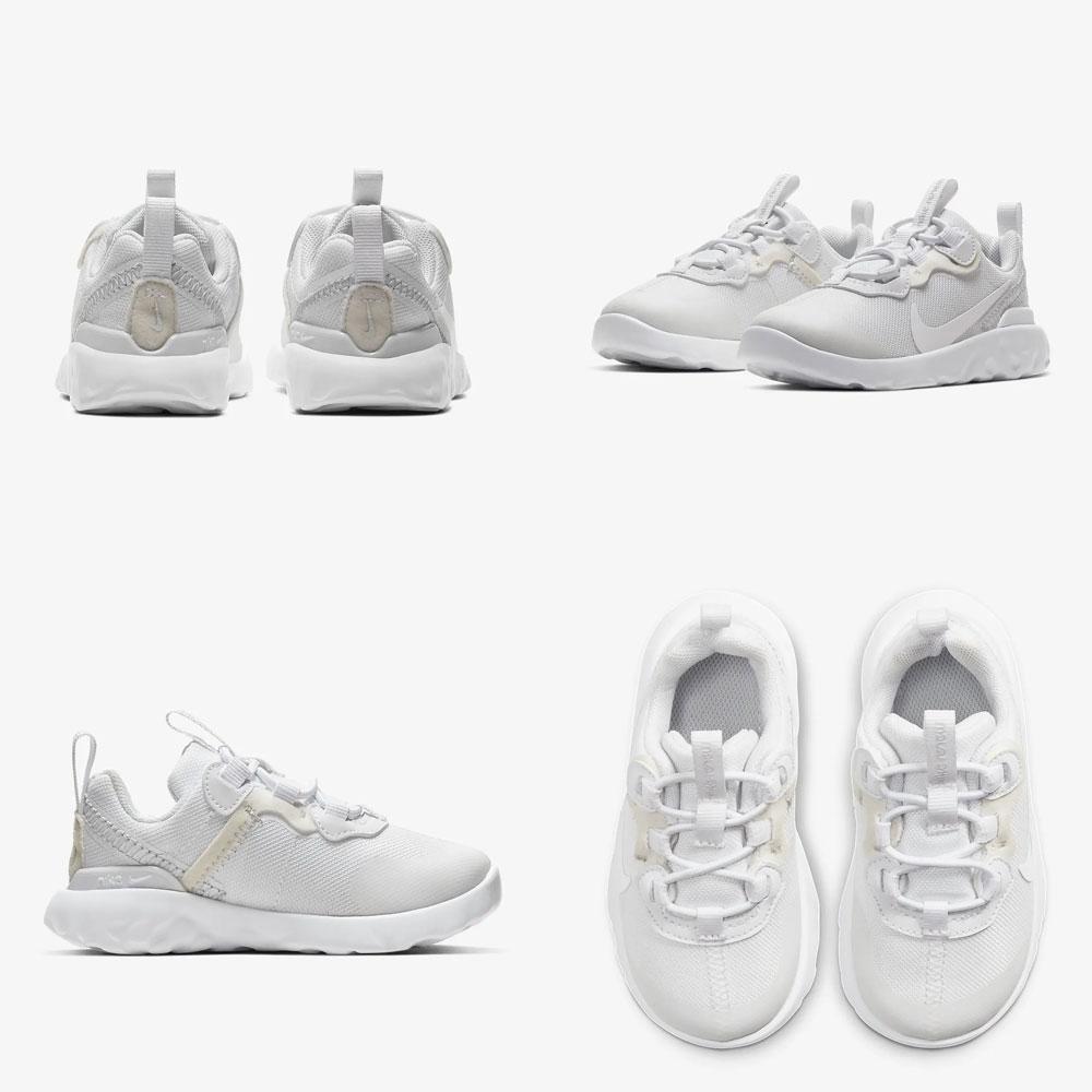 Nike Element 55 baby / toddler sneakers - 30% EXTRA korting