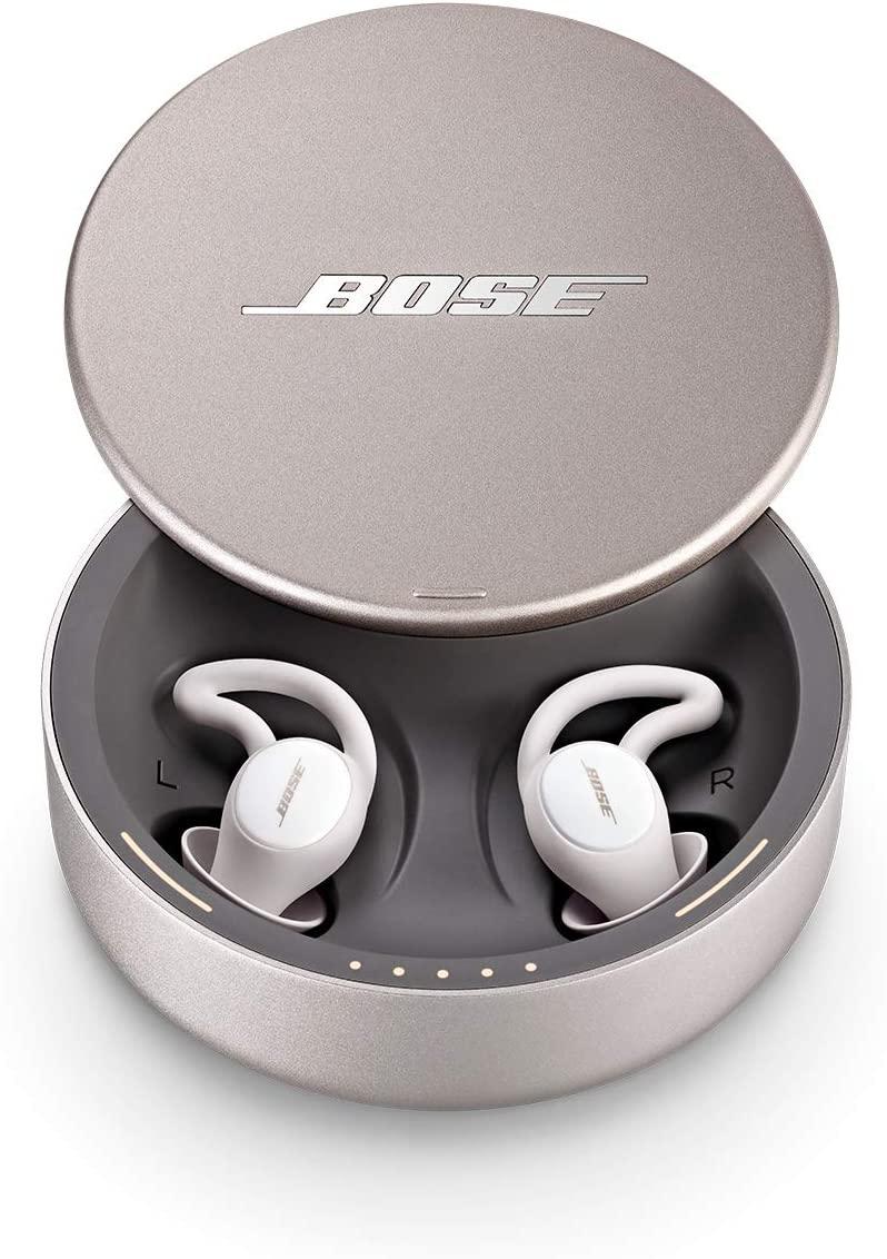Bose Sleepbuds II (Wit) @Amazon.nl